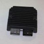 Регулятор напряжения (500/A/2A, X5, X6) фото
