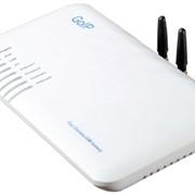 VoIP GSM шлюз для Asterisk фото