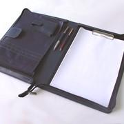 Папка для документов фото
