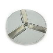 Диск Kocateq P2disk для слайсера фото