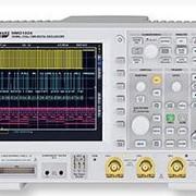 Цифровой осциллограф HMO1024, 100 МГц, 4 канала Hameg фото