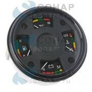 Прибор КД8000-2-02 комбинированный фото