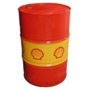 Моторное масло Shell Rimula R5E 10w40 бочка 209л. фото