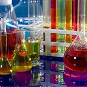 О-Фенантролин Гидрохлорид 1-Водный фото