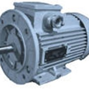 Двигатели серии 3ДМШ фото