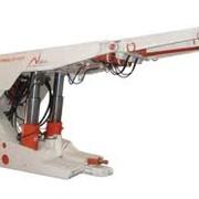 Ремонт механизированных крепей Продажа готового бизнеса фото