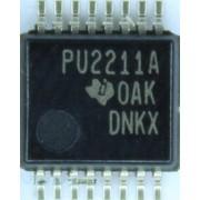 Контроллер TPS2211AIDBRG4 фото