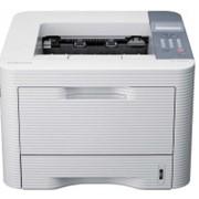 Принтер Samsung ML-3750ND фото