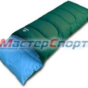 Спальный мешок SAGUARO 250 фото
