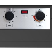 Пульт управления Tylo TS16-6-5M фото