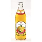 """Напиток """"Лимонад"""" фото"""
