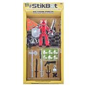 """Toy """"StikBot"""" Оружия фото"""