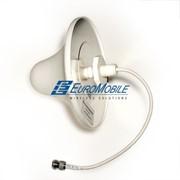 LTE-4G антенна AO-800/2700-3 PicoCell фото