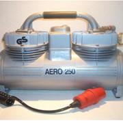 Воздушные компрессоры с водяным охлаждением фото