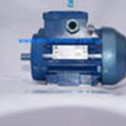 Электродвигатель АИР 56А2 фото
