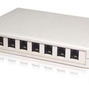 Системы записи телефонных разговоров SpRecord A8 фото