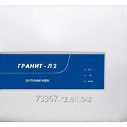 Интегрированная система безопасности Лавина Гранит-Л2 вар.03 фото