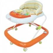 Baby Care Flip фото