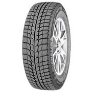 Шины для легкового автотранспорта Michelin фото