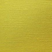 Ткани для штор Apelt Vario Tizian 45 фото