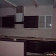 Кухни под заказ фото