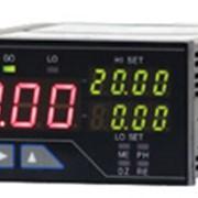 Контроллер серии FD5000 фото