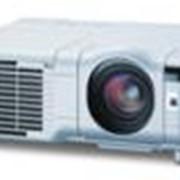 фото предложения ID 5666305