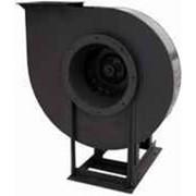 Вентиляторы высокого давления