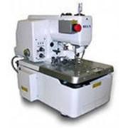 Ремонт промышленных швейных машин и швейных полуавтоматов фото