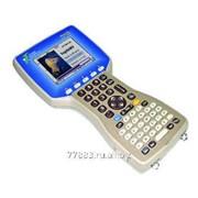 Полевой контроллер GPS/ GNSS Topcon Allegro CX фото