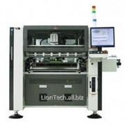 Автомат установки SMD компонентов Mx200L фото