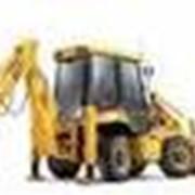 фото предложения ID 5931537
