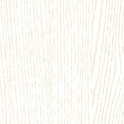Пленка ПВХ матовая патина премиум МС-Групп - VTF0008-19 фото