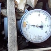 Ротаметр РП-04-16ЖУЗ пневматический (РП-16) фото