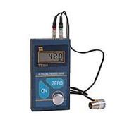 Толщиномер ультразвуковой TT110 фото