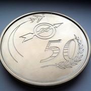 Лазерная гравировка на сувенирной продукции фото