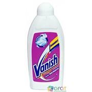 Отбеливатель Ваниш 1 л белый фото