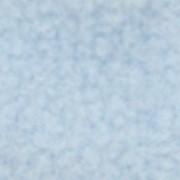 Ткань трикотажная Флис 180 гр/м2 Односторонний голубой/S545 LO