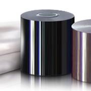 Биаксиальноориентированная полистирольная плёнка - BOPS фото