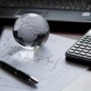 Бухгалтерское сопровождение Предприятий (Юридические лица, Физические лица предприниматели) фото