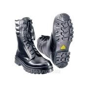 Ботинки Омон М-700 (искусственный мех) код товара: 00005021 фото