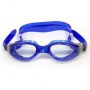 Очки для плавания Aqua Sphere Kaiman Junior фото