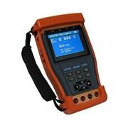 Тестер TS-OCAPU-M-V-3,5 для CCTV
