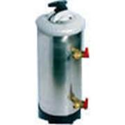 Фильтр для воды DVA 12/LT фото