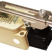 Выключатель конечный CWLCA12-2-Q фото