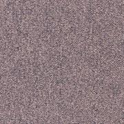 Ковролин коммерческий Balta/ITC Blitz 091 КМ2 фото