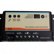 Контроллер заряда EPIPDB-COM 10A, 12/24B фото