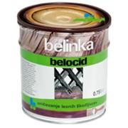 Антисептик от древесных вредителей Belinka BELOCID фото
