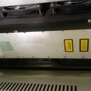 Заправка лазерного картриджа ( трубки ) лазеров : SYNRAD , EPILOG, ULC и др. фото