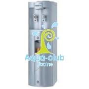 Кулер для воды Family WD-2202 с системой газации фото